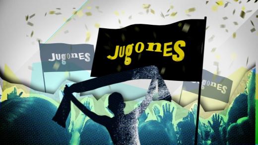 jugones4