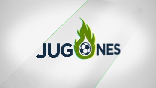 jugones7
