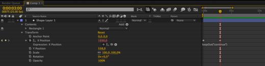 Captura de pantalla 2014-04-26 a la(s) 12.34.25