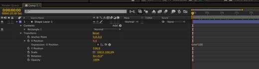 Captura de pantalla 2014-04-26 a la(s) 12.35.22