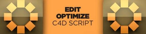edit-optimize-free-c4d-script-cinema4d