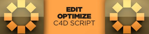 edit-optimize-free-c4d-script-cinema4d