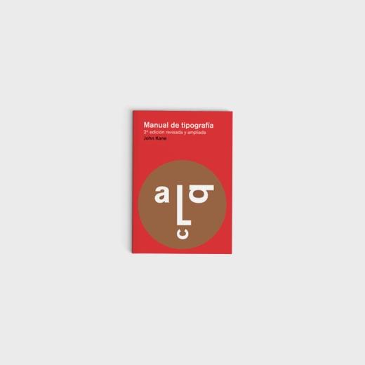 book-35-0-copia
