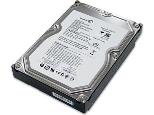 disco-duro-seagate-500-gb-1-big