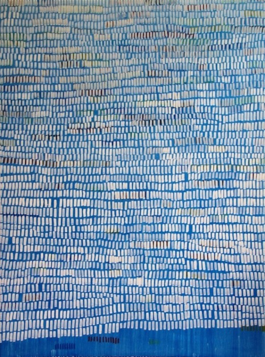 shane-drinkwater_clear_acrylic-on-canvas-122-x-92cm-copy