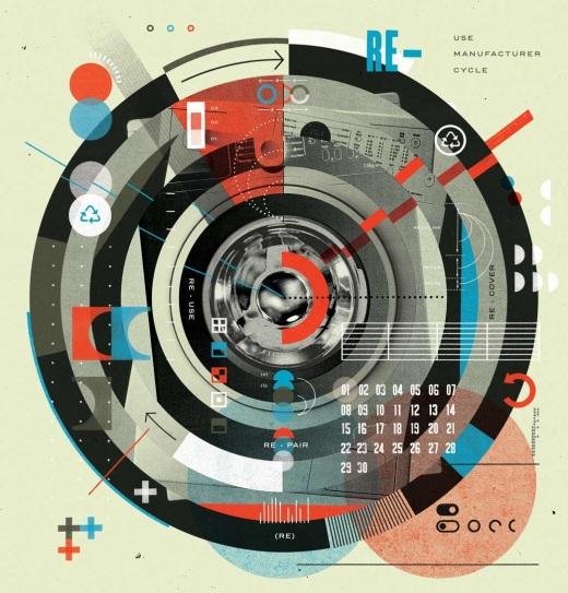 wired_circular_economics_1_mcquade_1044